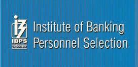 logo ibps