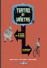 Teatro en Viñetas 2