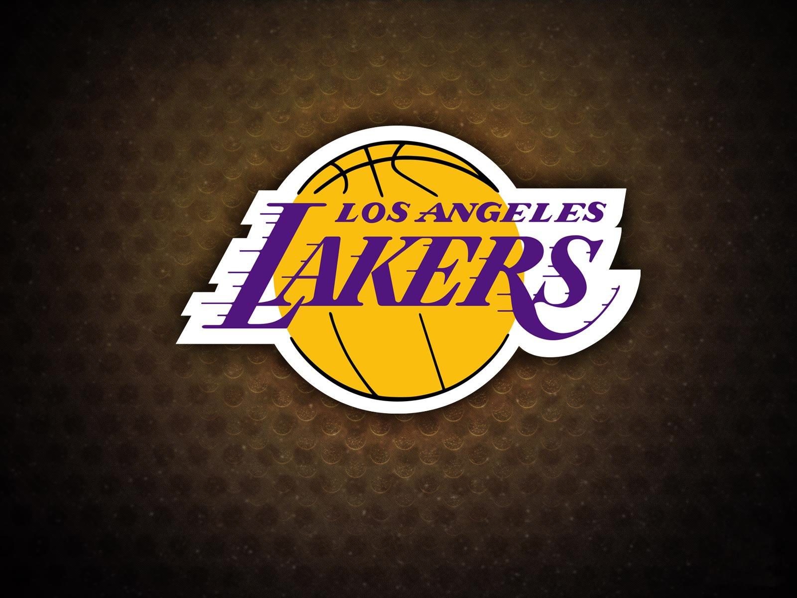 http://4.bp.blogspot.com/-RFSw42eYmFw/UOqyIfe-tyI/AAAAAAAAcuk/agnwYa9nDrw/s1600/La+Lakers+Basketball+Club+Logo+Wallpaper+2013+03.jpg