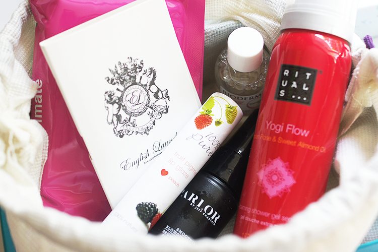 birchbox-october-2015-review-unbox