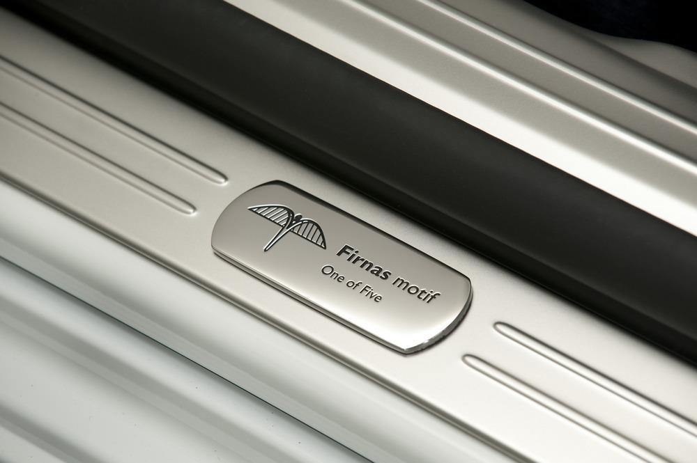 Rolls-Royce+Ghost+Firnas+Motif+Edition+4.jpg