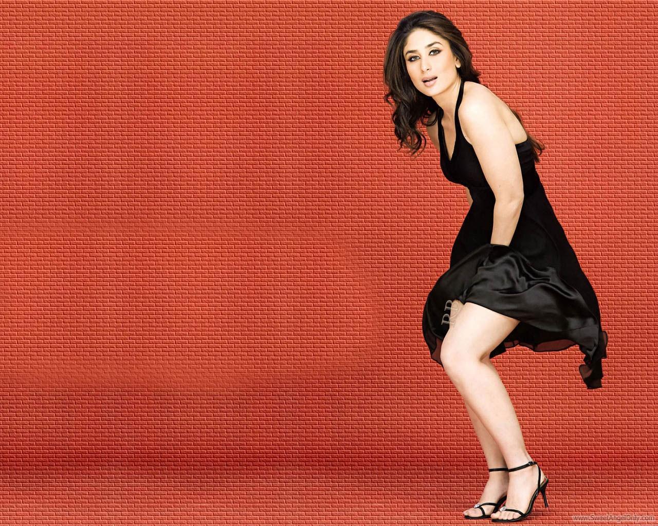 booty me now: kareena kapoor hd wallpapers-ra one