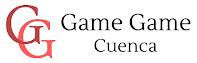 Game Game Cuenca