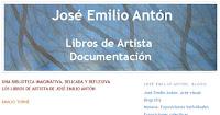 http://librosdeartista-documentacion-anton.blogspot.com/