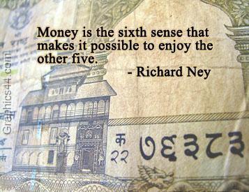 Muhammad Nouman Ali sheroz Awais iqbal Talha Mohsin Riaz: money quotes  best...