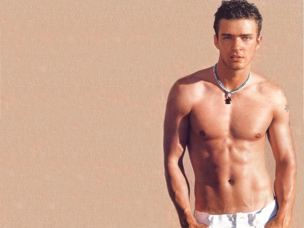 http://4.bp.blogspot.com/-RFUagwZsRyA/T5bhXR9grhI/AAAAAAAAAfE/AzebNag2GRA/s1600/Justin+Timberlake01.jpg