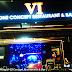 VI Concept Restaurant & Bar @ Bandar Puteri Puchong