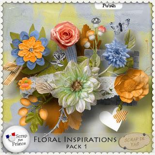 http://4.bp.blogspot.com/-RFYk2SlHUJY/VVM6Lz-C6EI/AAAAAAAAMO8/i13OxdYgR0Y/s320/ScrapdeYas_FloralInspirationsP1_pv01.jpg