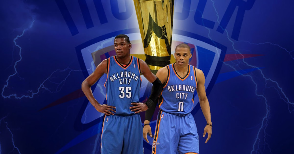 Nba Finals 2011 Mini Movie Game 2 | Basketball Scores