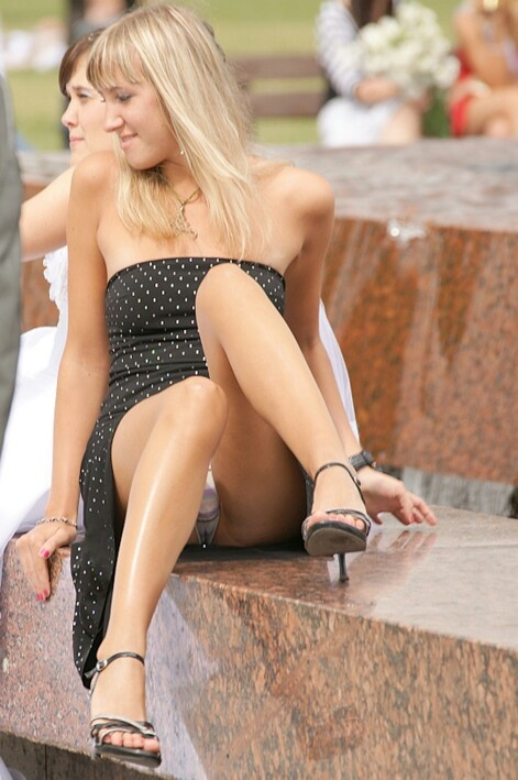 Cam Upskirt Celebrity And Accidental S You Are In