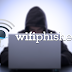 تعرف على الأداة Wifiphisher الجديدة والخطيرة الإختراق wifi الواي فاي (WPA / WPA2) بسهولة تامة!