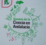 SEMANA DE LA CIENCIA 2012