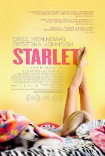 Starlet 2012
