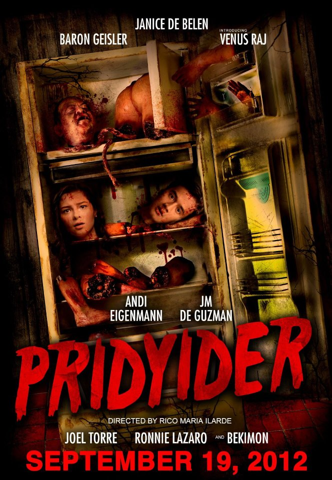 watch Pridyider pinoy movie online streaming best pinoy horror movies