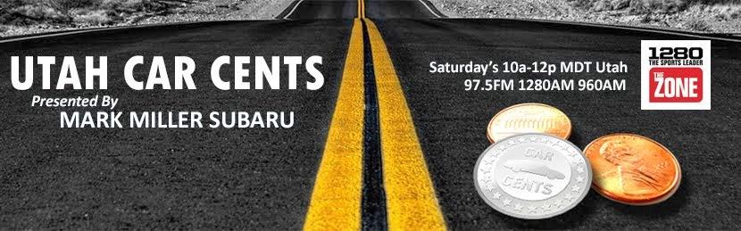 Utah Car Cents