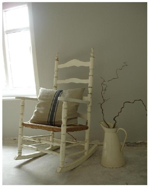 brocante charmante der inbegriff von gem tlichkeit. Black Bedroom Furniture Sets. Home Design Ideas