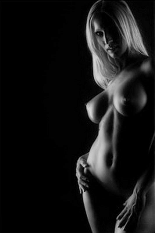 fotografos-famosos-de-mujeres-desnudas