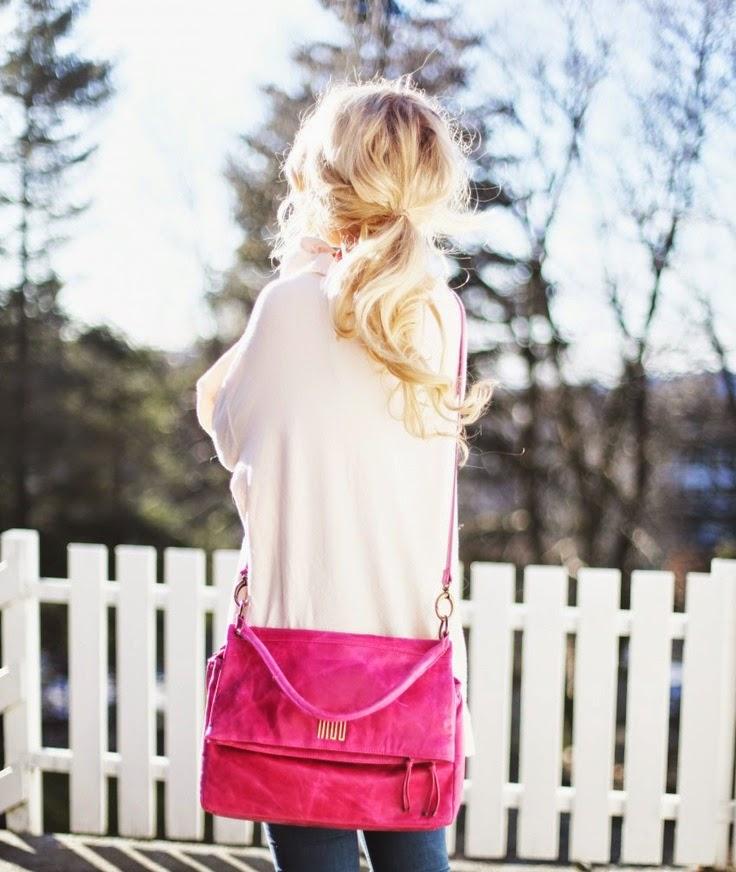 look_outfit_como_combinar_bolso_rosa_fucsia_nudelolablog_09