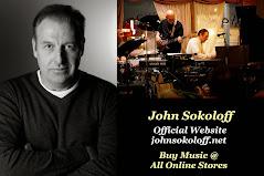 John Sokoloff
