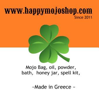 www.happymojoshop.com