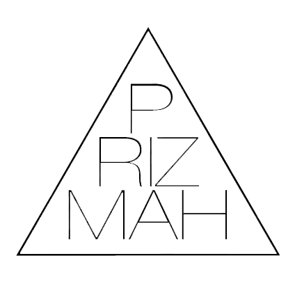 <center>PRIZMAHFASHION</center>