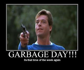 Garbage (band) - Wikipedia
