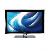 Buy Onida LEO22FRB 55.8 cm (22) LED TV at Online Lowest Best Price Offer Rs. 9999 : BuyToEarn