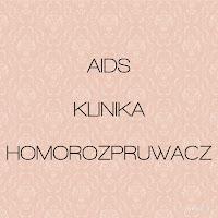http://ksiazkoholiczka94.blogspot.com/2015/08/klinika-smierci-harlan-coben.html