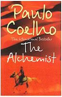 Paulo Coelho Free Ebooks