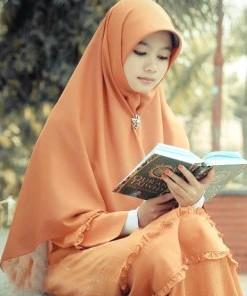 wanita+gadis+berjilbab+manis+3 Foto Wanita Muslimah Cantik Berjilbab