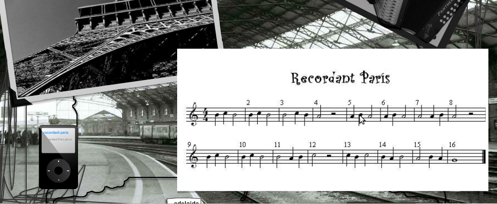 http://musicaade.wix.com/recordant-paris