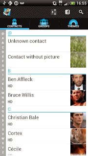 Full Screen Caller ID PRO v9.6.4