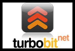 Turbobit Premium Link Generators 2013