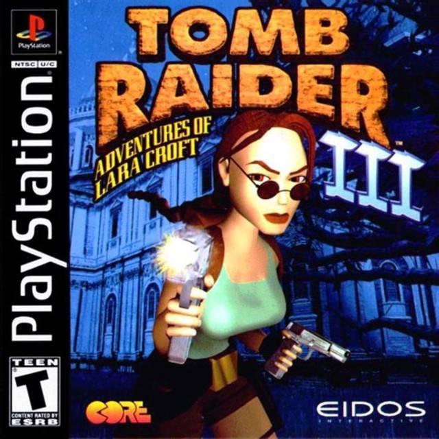 http://4.bp.blogspot.com/-RFjgxB3tcRc/TktQAPUKa6I/AAAAAAAAAdA/qBhPzGkCtqc/s1600/Tomb+Raider+III+-+Adventures+of+Lara+Croft+%255BU%255D+%255BSLUS-00691%255D.jpg