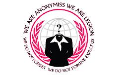 I'm not anonymiss ! I  :P