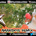 Amándote (Remix) | Chelo Home feat. Romy Ram, Lara, Wellington, Ley DC, Grupo Novia, Aposento Alto