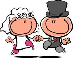 Que significa soñar con bodas