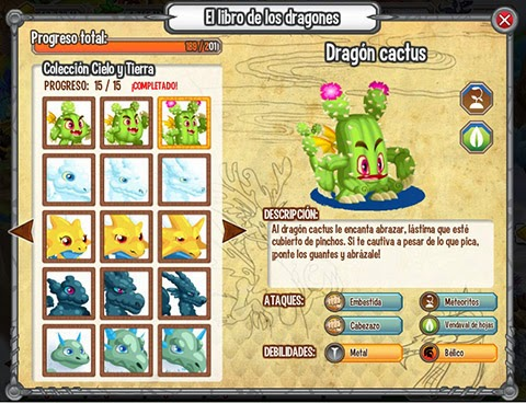 Claves Para Dragon City Para Gemas Consumer Product Review Apps