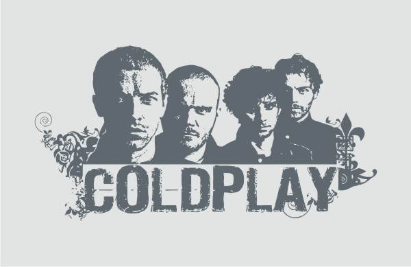 coldplay-rock_n_roll_star_front_vector