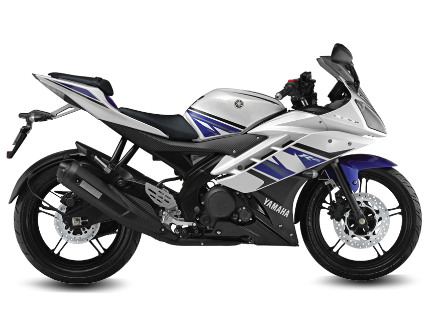 New-yamaha-vixion-2013-new-motorcycle-2014-specifications