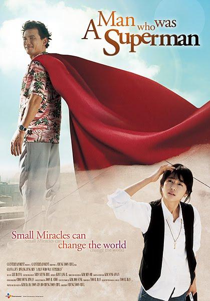 A Man who was Superman (película coreana ;)) A_man_who_was_superman_poster-01