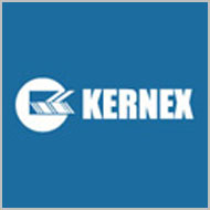 Kernex Microsystems India Bags Order Worth Rs 16.765 Crore