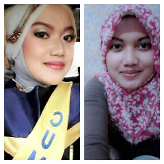 Model Hijab Wisuda 8