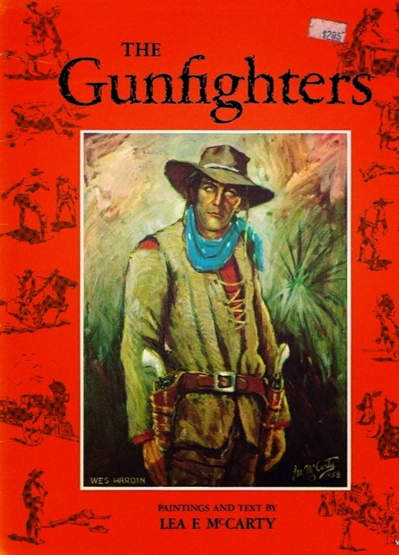 Mexican Cowboy Joaquin Murrietta Large Print by Lea F McCarty