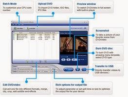 Aimersoft-Video-Converter-download