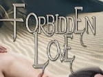 SFR ~  FORBIDDEN LOVE ~ On Amazon Kindle