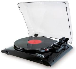toca disco Toca Disco de Vinil, preços, modelos e onde comprar