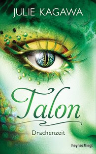 http://www.randomhouse.de/Buch/Talon-Drachenzeit-Roman/Julie-Kagawa/e466364.rhd