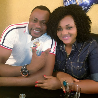 for latest news on odunlade and other nollywood stars visit http www