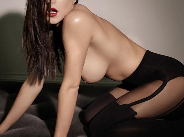 asian kiara mia makes her lesbian fantasies a reality with kiann